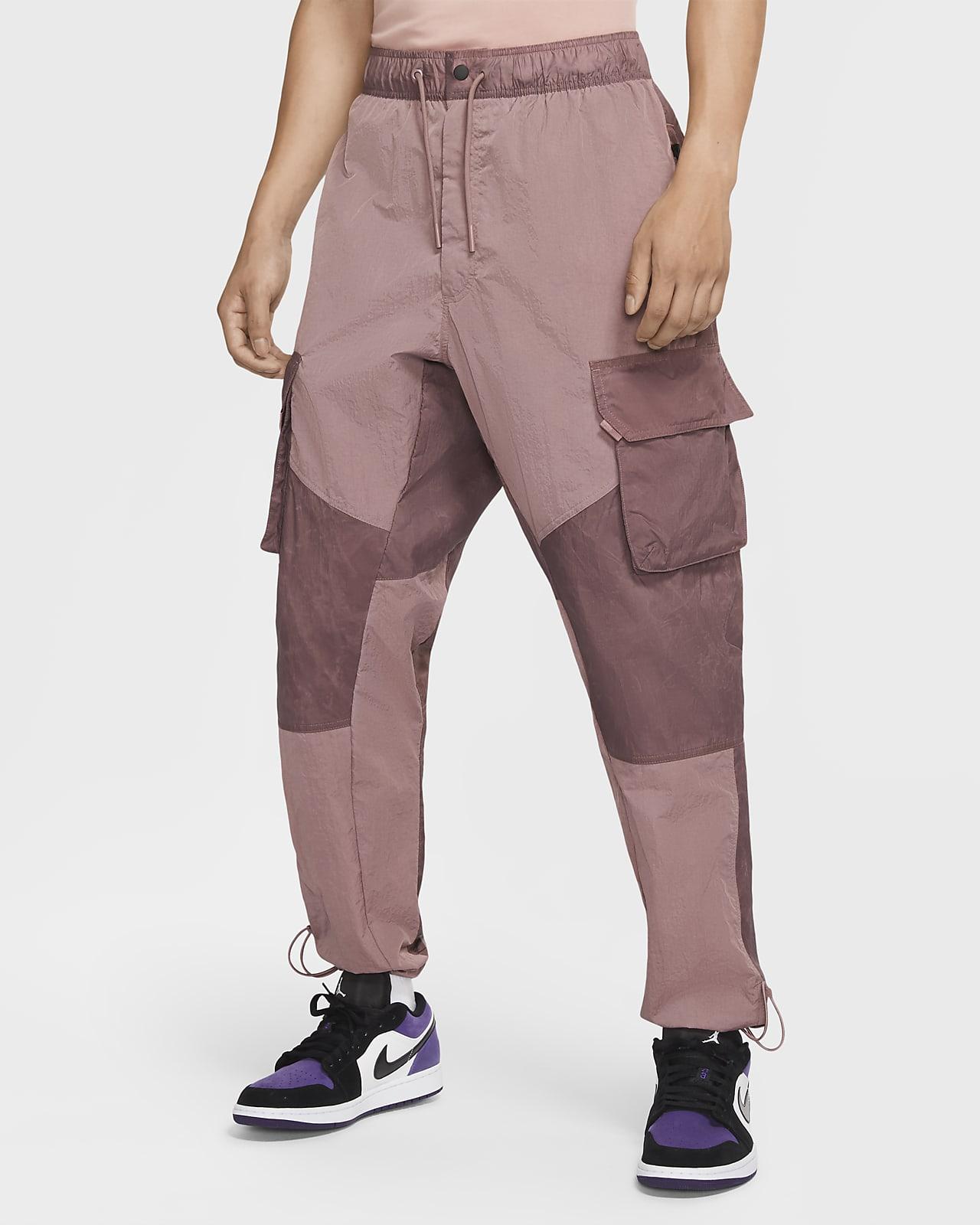 Pantalones cargo para hombre Jordan 23 Engineered. Nike.com