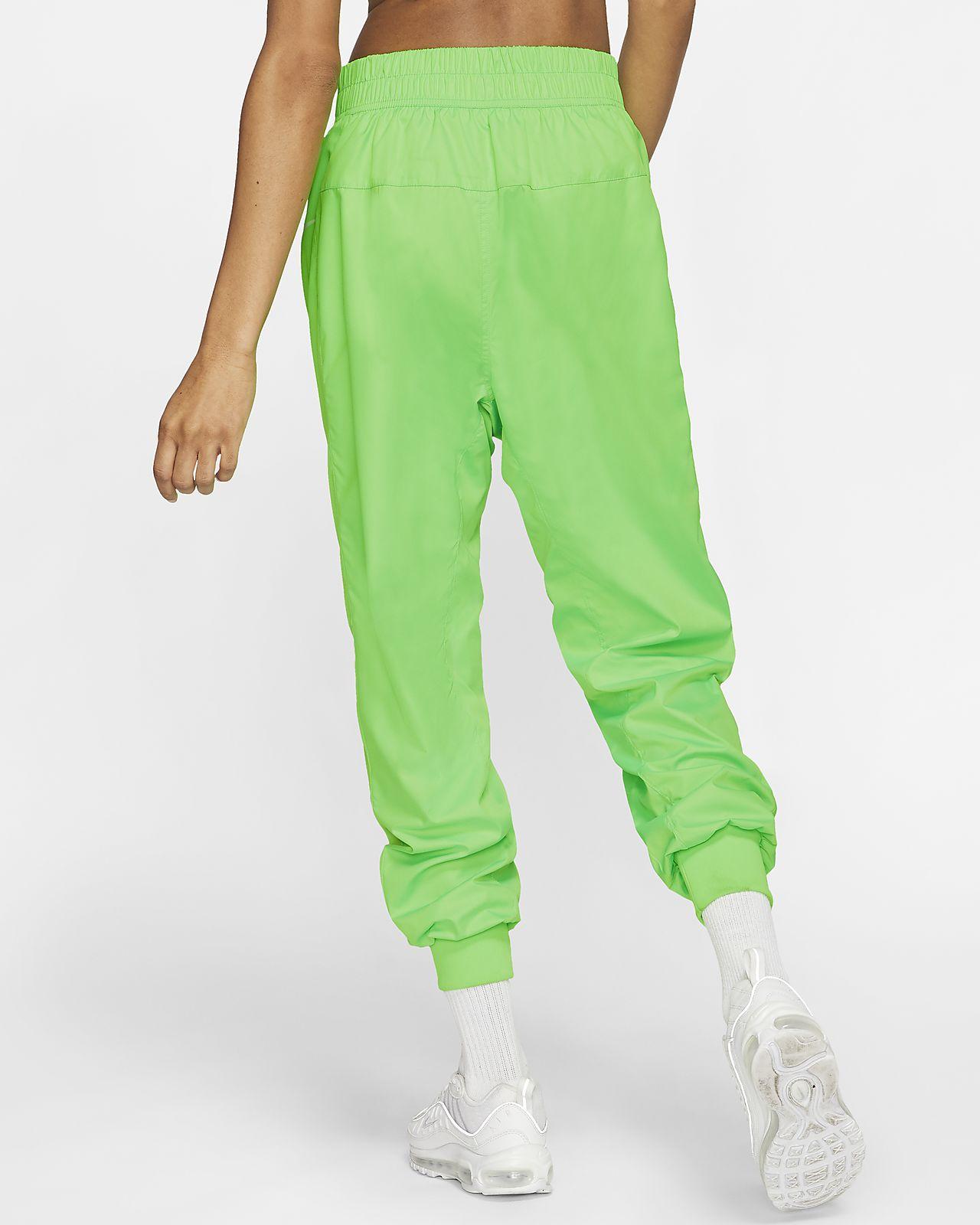 Nike Sportswear NSW Geweven broek