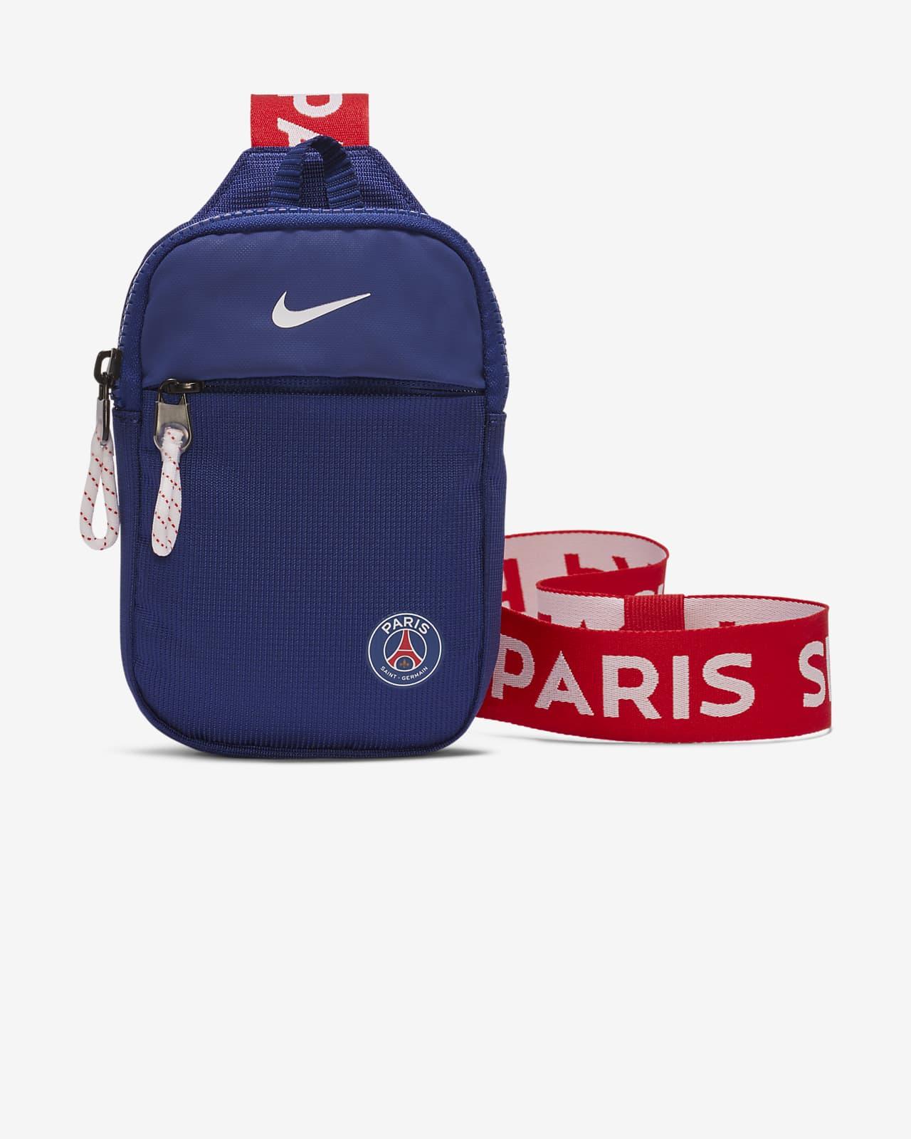 Borsa a tracolla da calcio Paris Saint-Germain Stadium