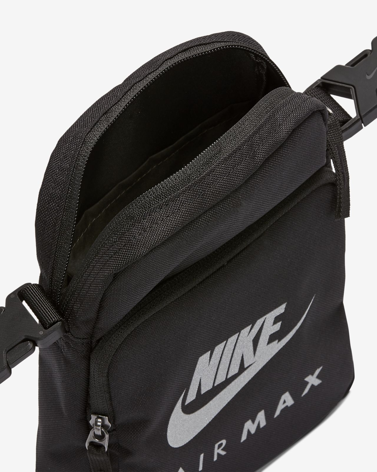 nike small air max bag