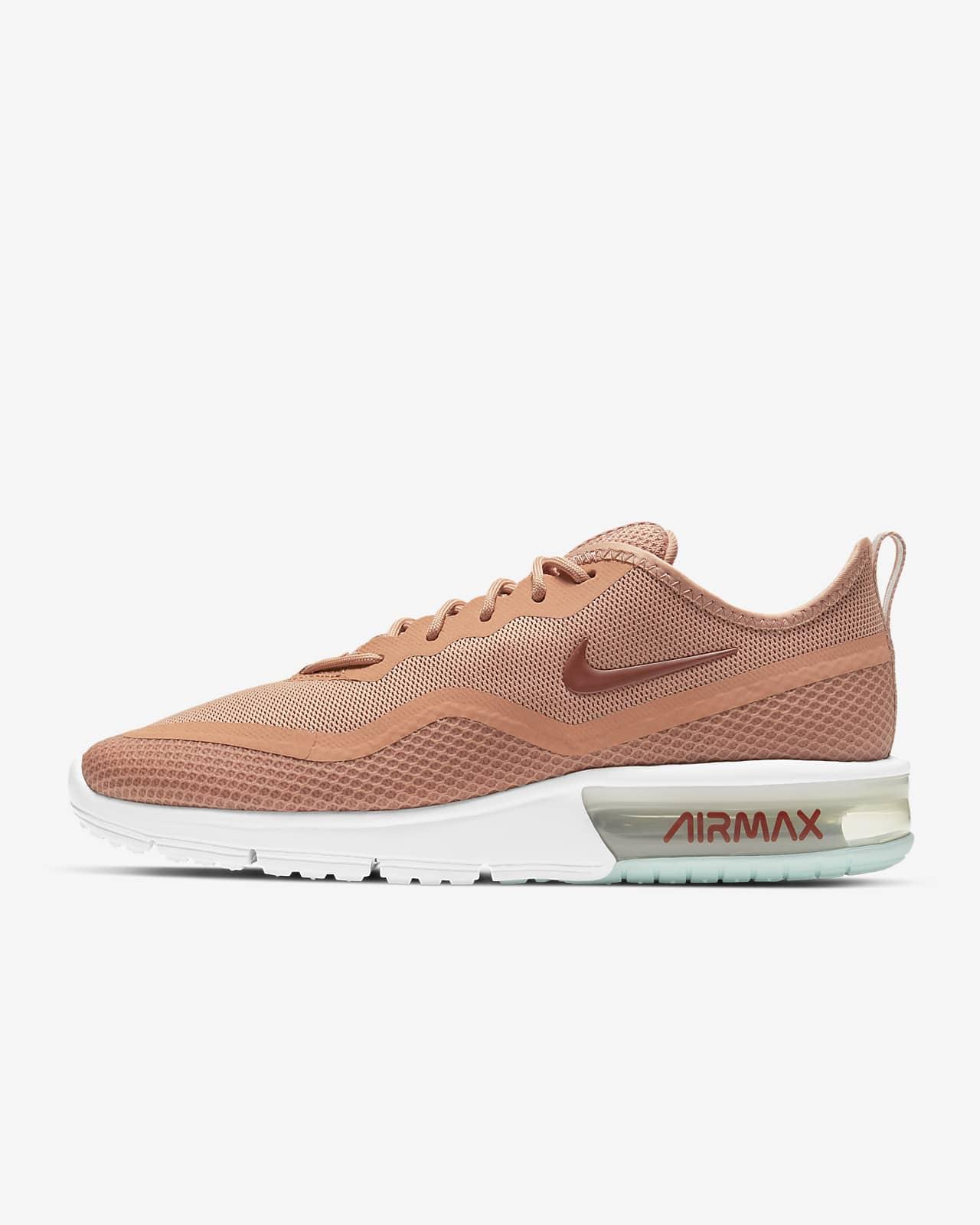 Calzado para mujer Nike Air Max Sequent 4.5