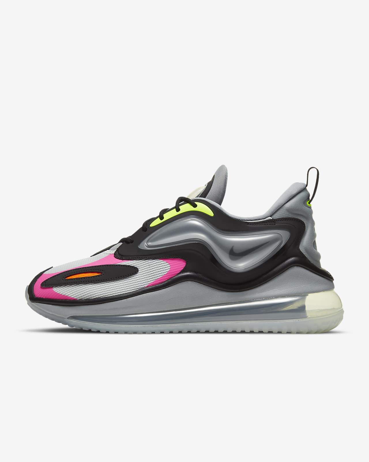 Scarpa Nike Air Max Zephyr - Uomo
