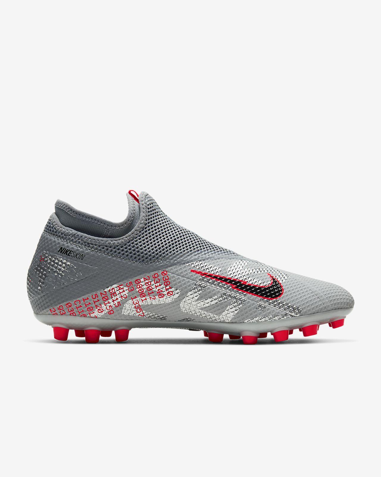 Nike Phantom Vision Academy Dynamic Fit Tf, Scarpe da Calcio