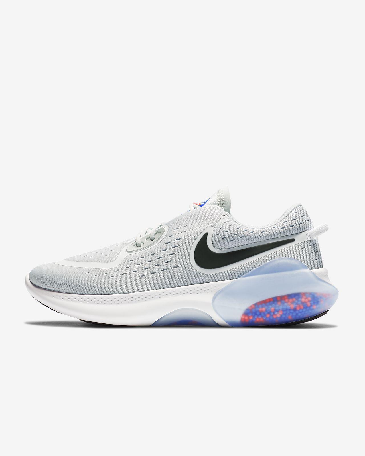 รองเท้าวิ่งผู้ชาย Nike Joyride Dual Run