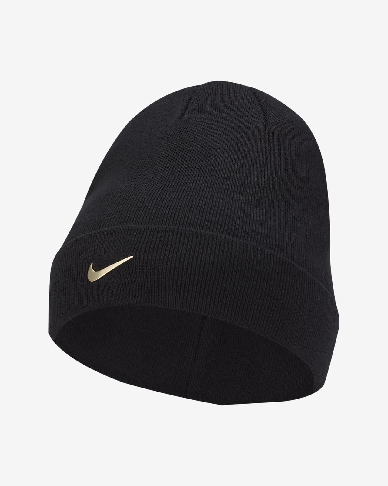 Berretto Nike Sportswear