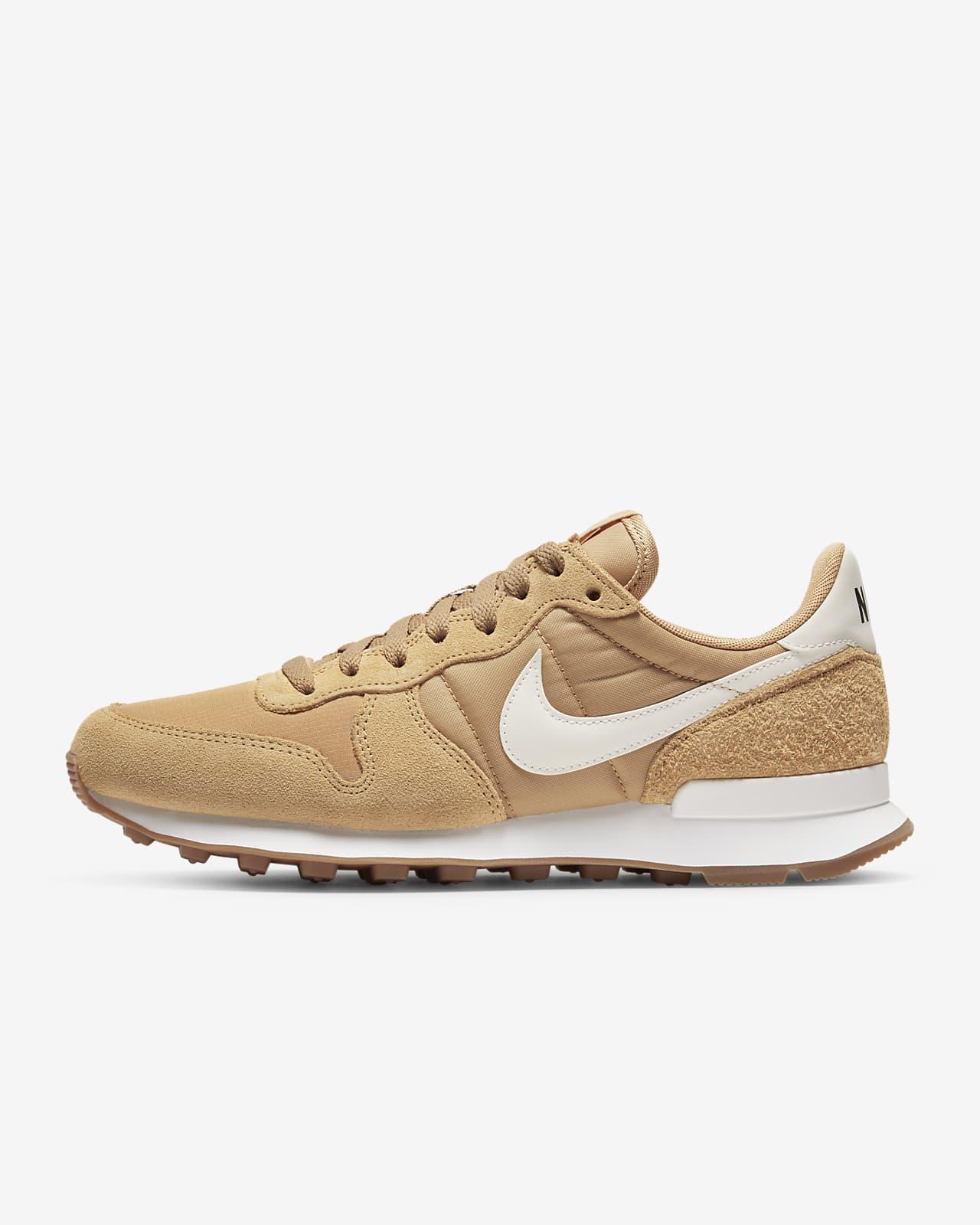 Buty damskie Nike Internationalist