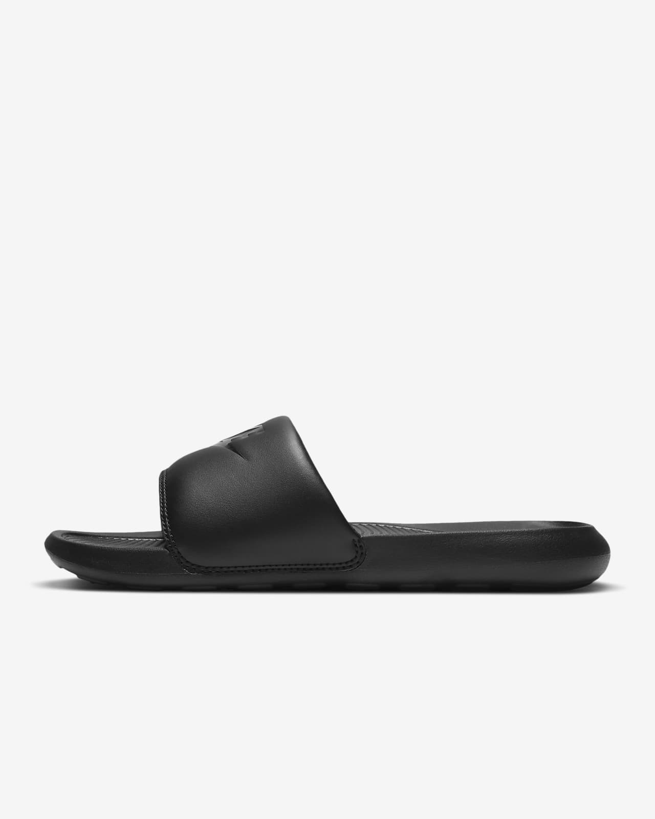 รองเท้าแตะผู้หญิงแบบสวม Nike Victori One