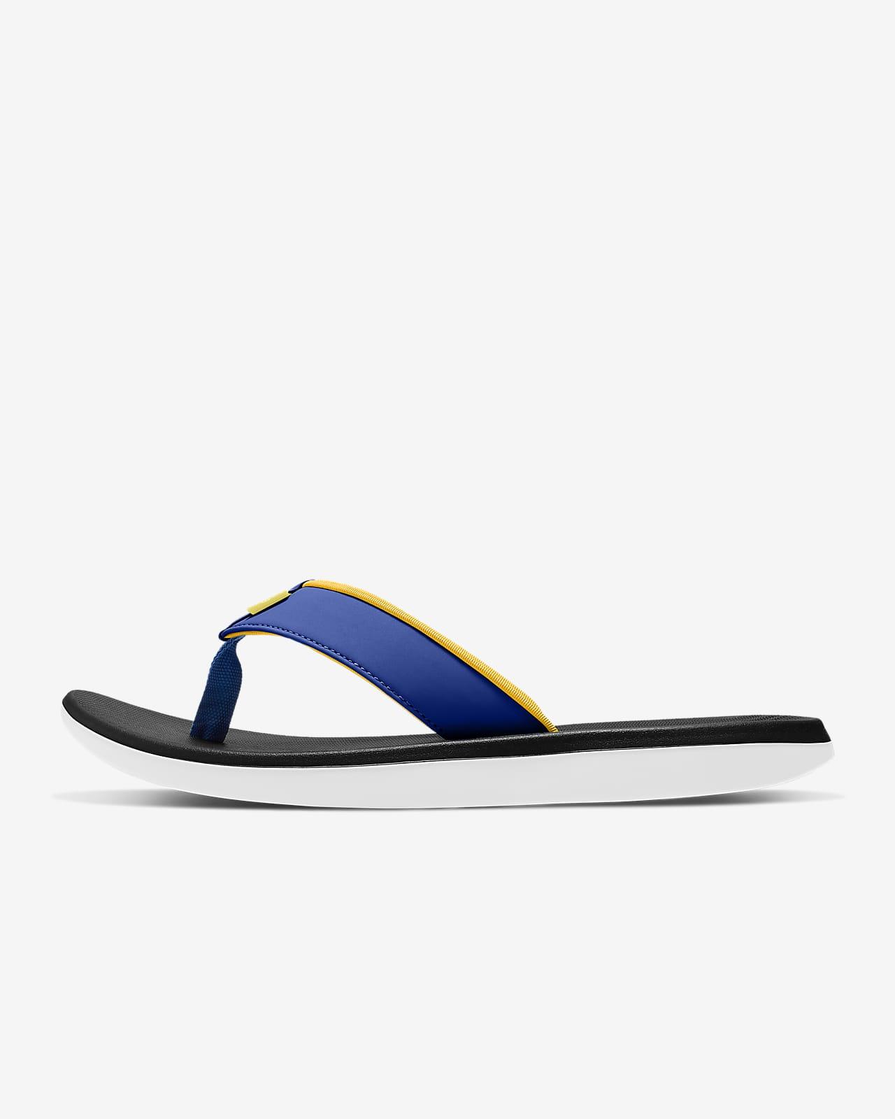 Nike Kepa Kai Men's Flip Flop