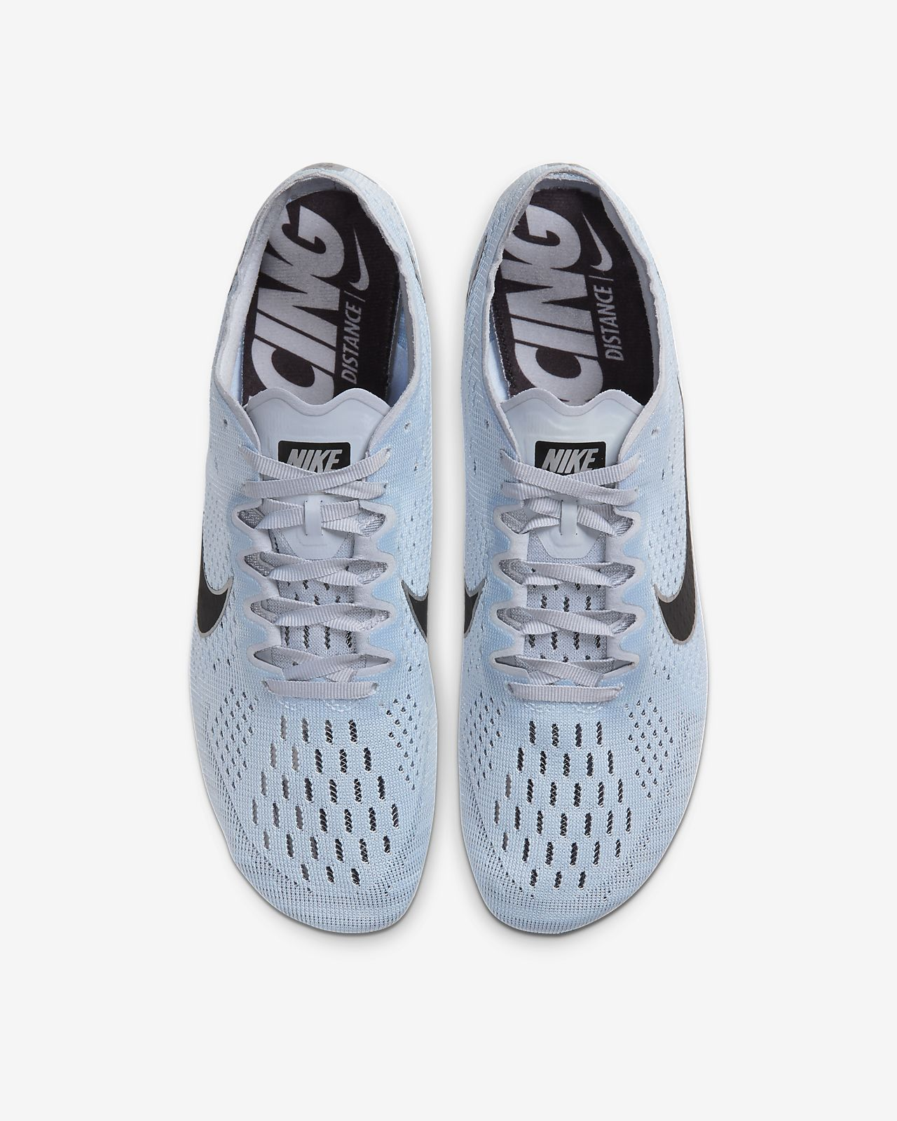 Heren Spikes Atletiek Heren Nike Zoom Victory 3 Spikes