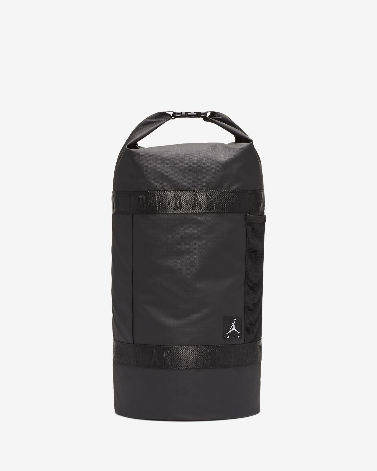 Jordan Convertible 行李包