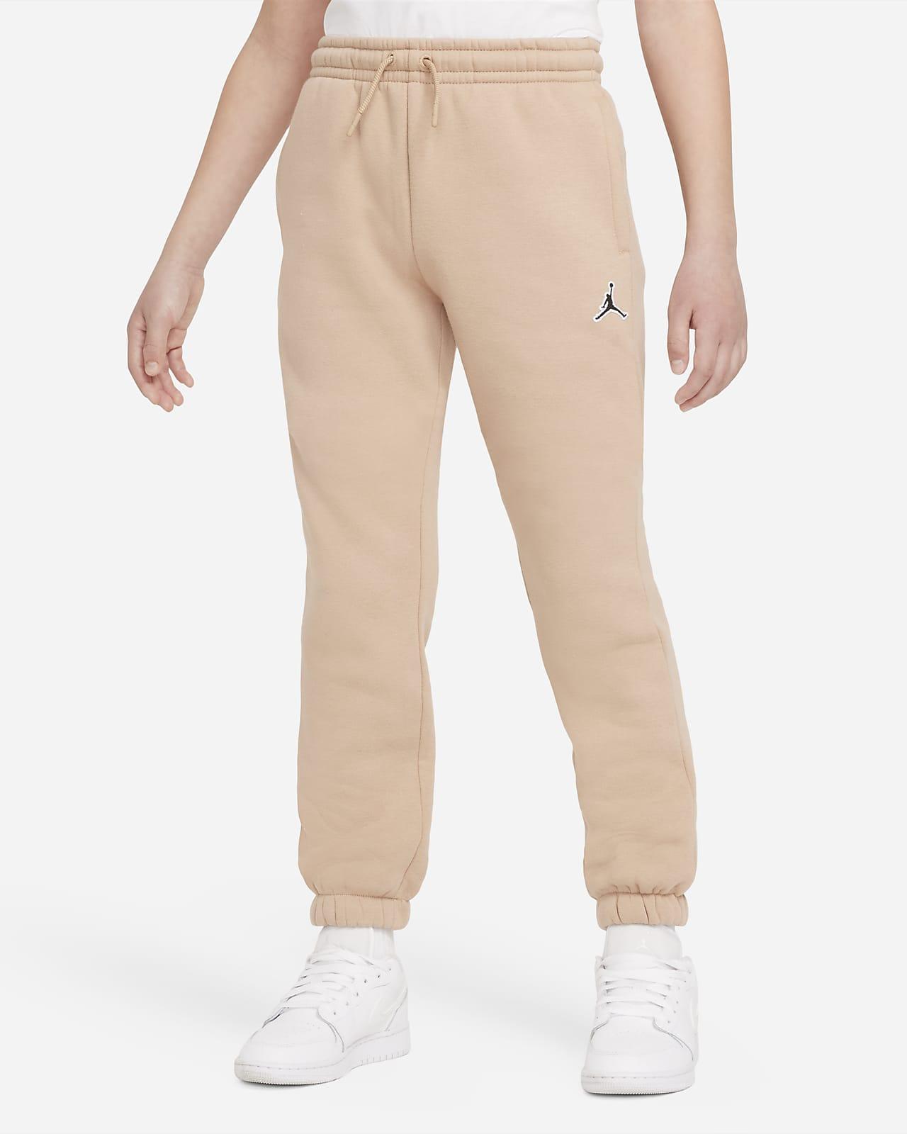 Calças Jordan Júnior (Rapaz)