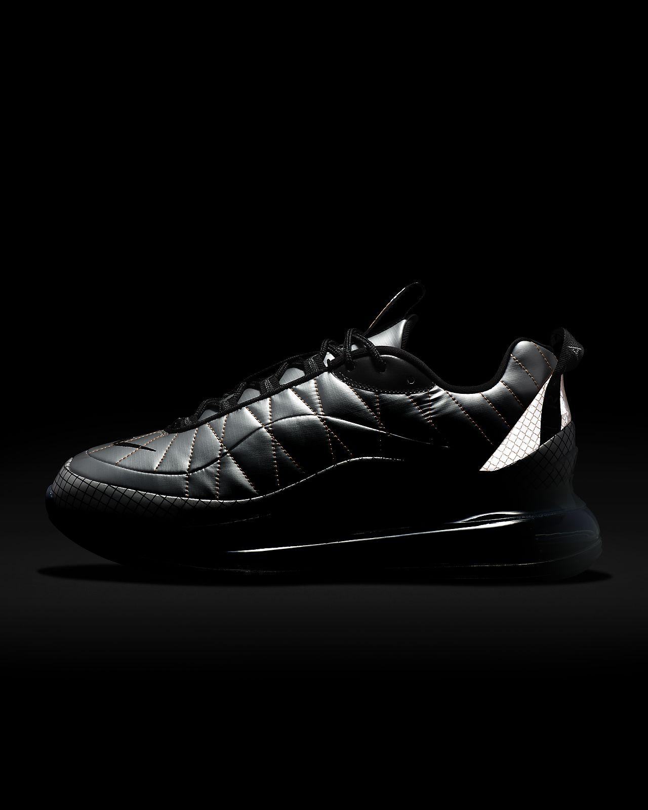 scarpe donna sneakers nike 720