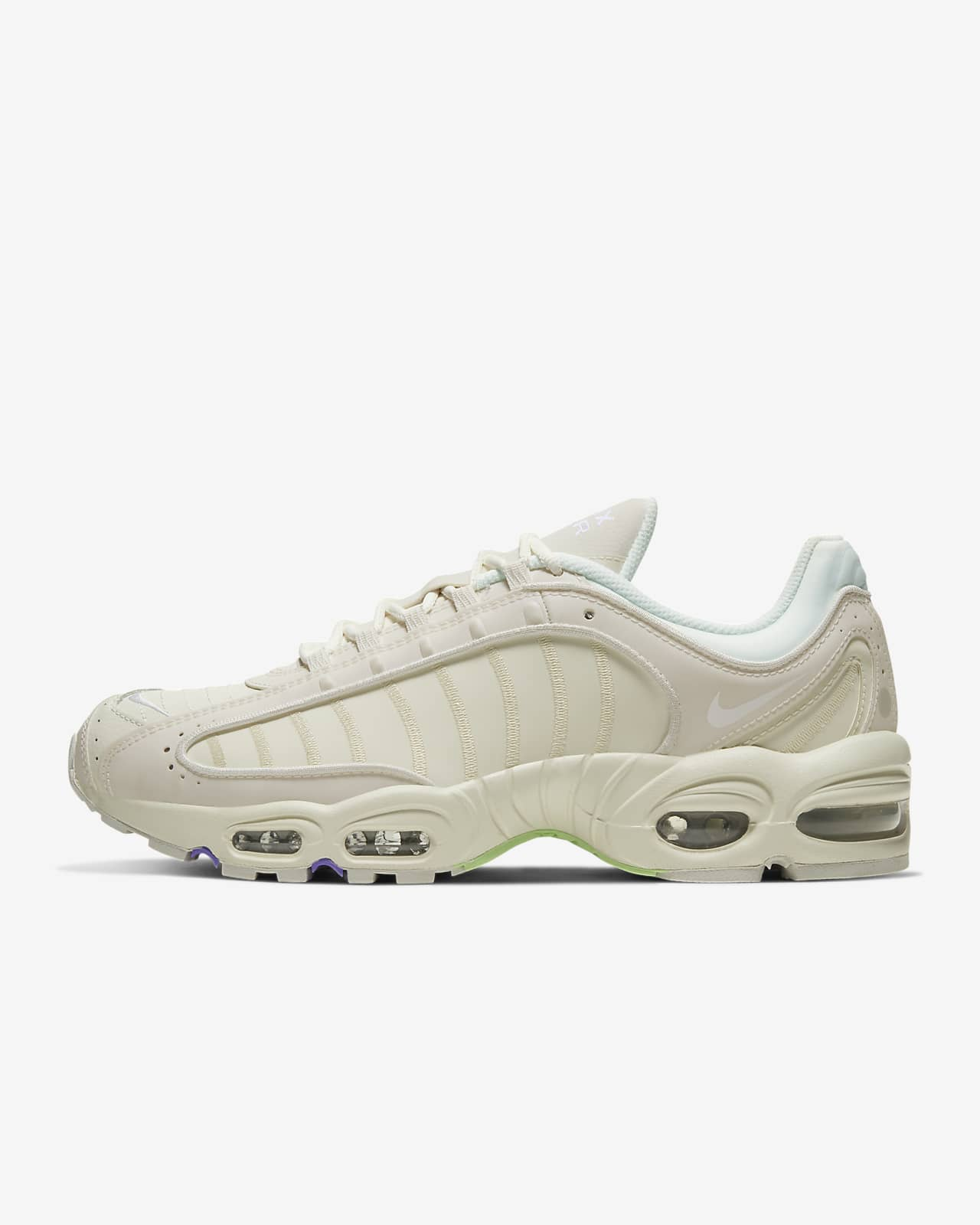 Nike Air Max Tailwind 99 Shoe