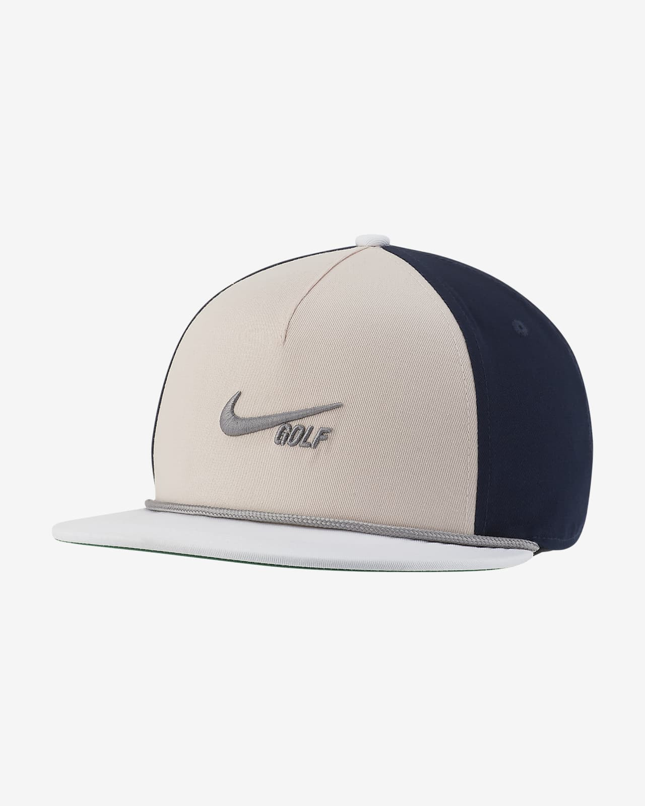 Nike AeroBill Retro72 Gorra de golf