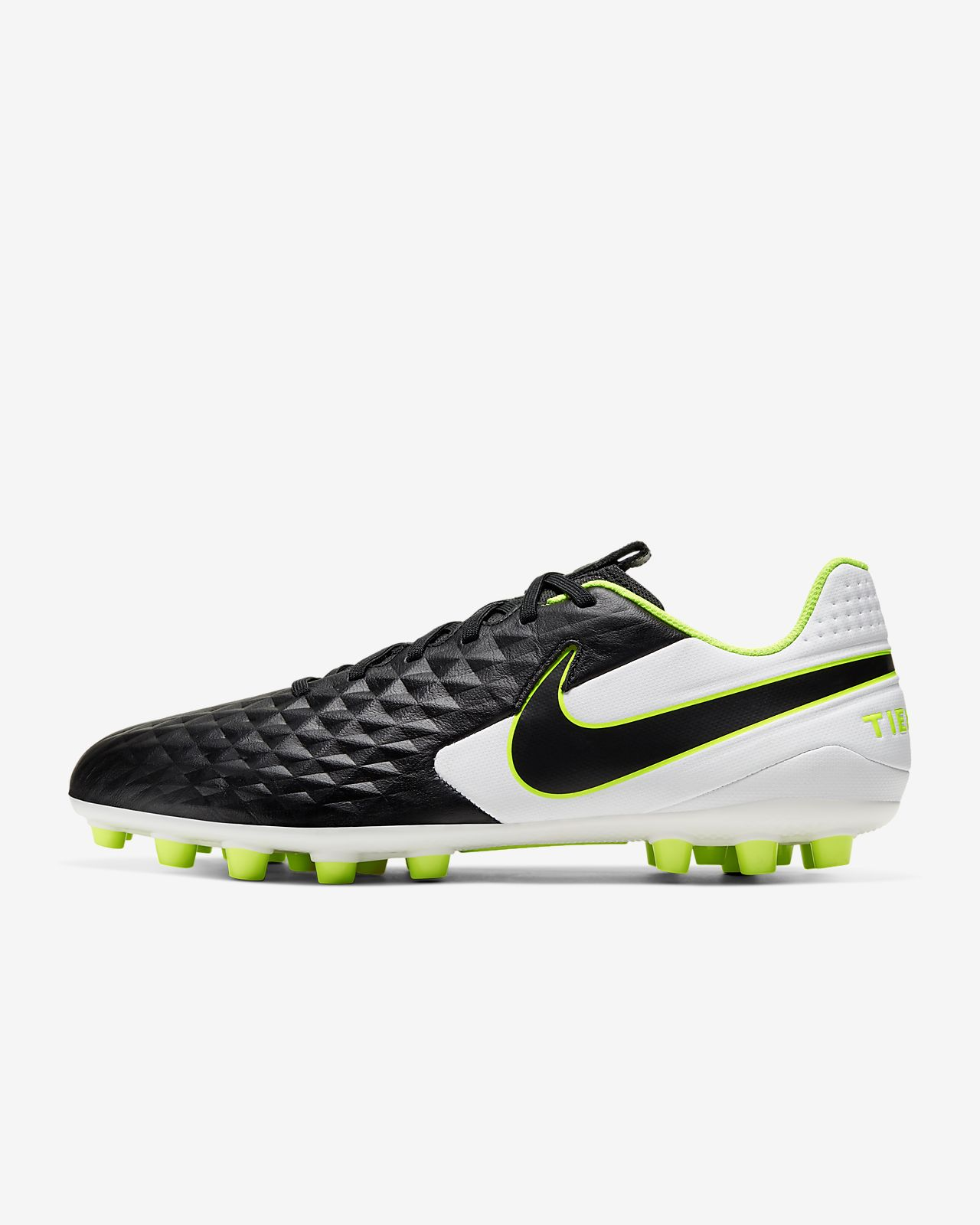 Nike Tiempo Legend 8 Academy AG Artificial-Grass Football Boot