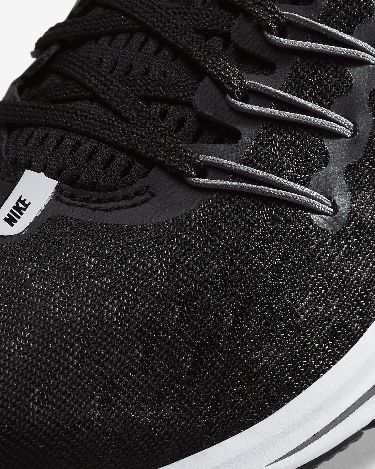 Nike Air Zoom Vomero 14 Zapatillas de running Mujer