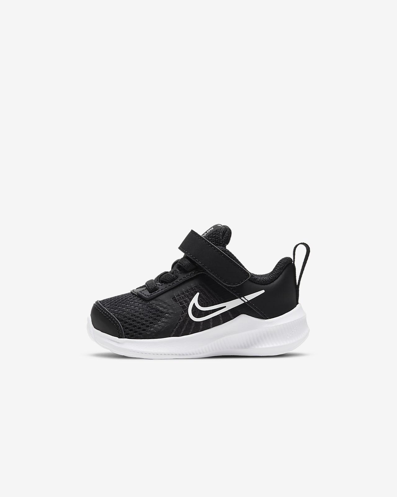 Scarpa Nike Downshifter 11 - Neonati/Bimbi piccoli