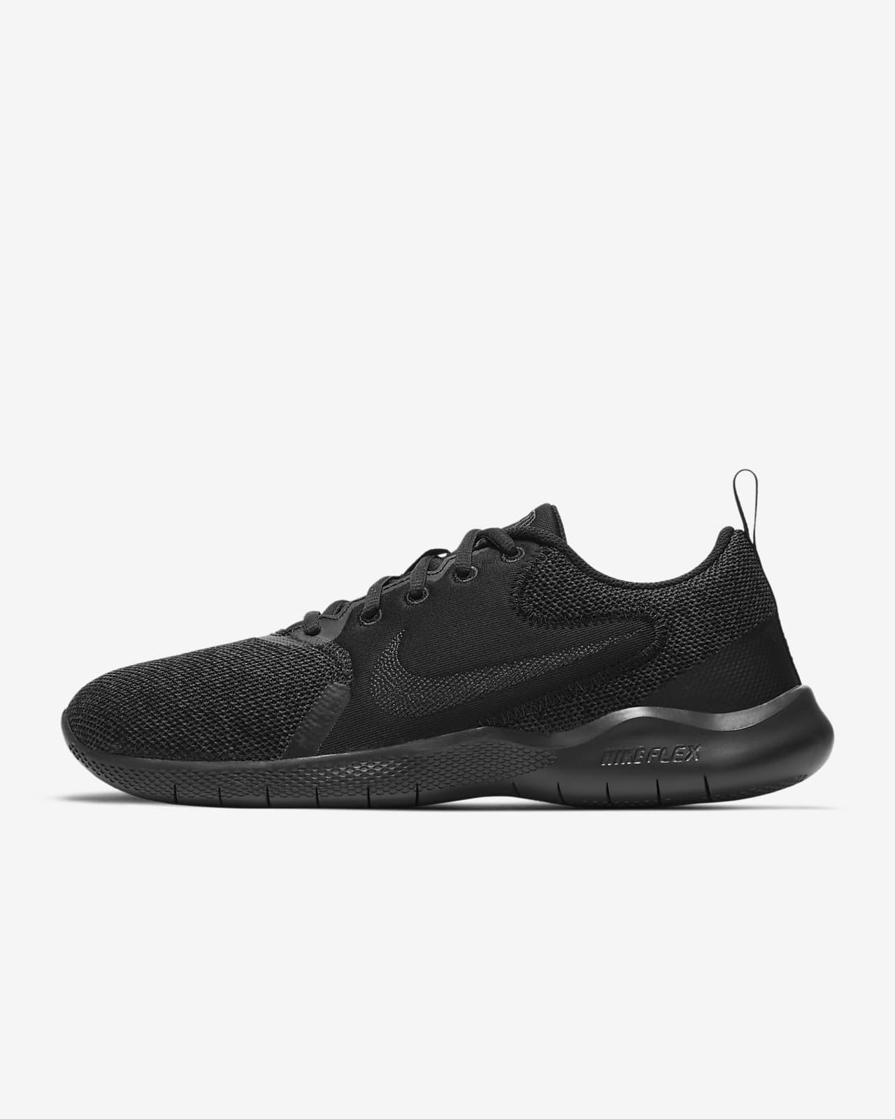 Nike Flex Experience Run 10 Men's Running Shoe