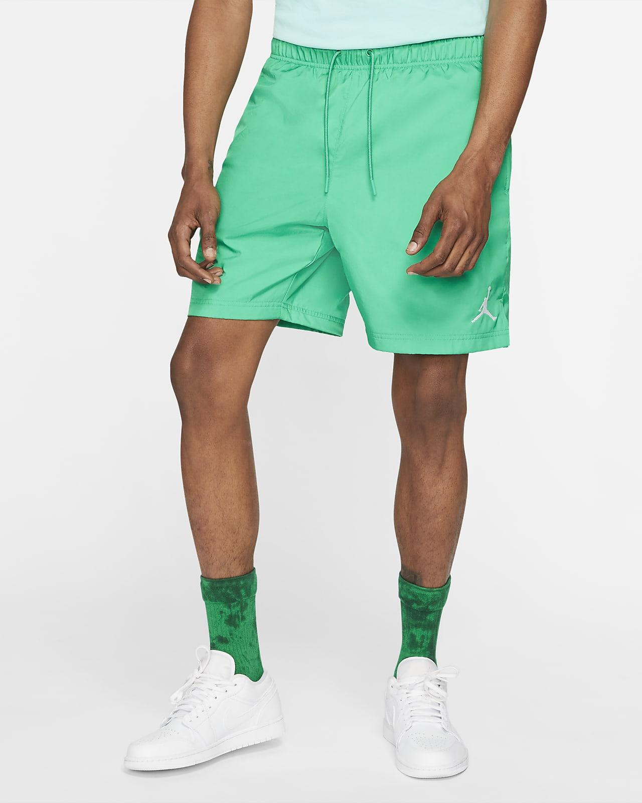 Jordan Jumpman Men's Poolside Shorts