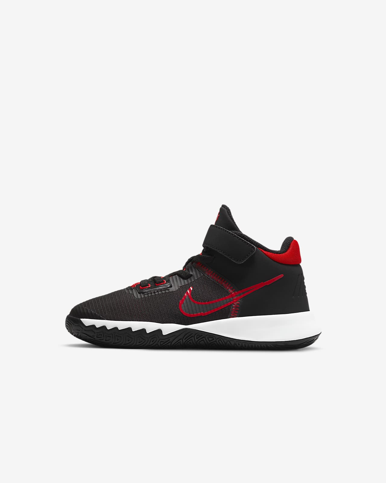 Kyrie Flytrap 4 Younger Kids' Shoe