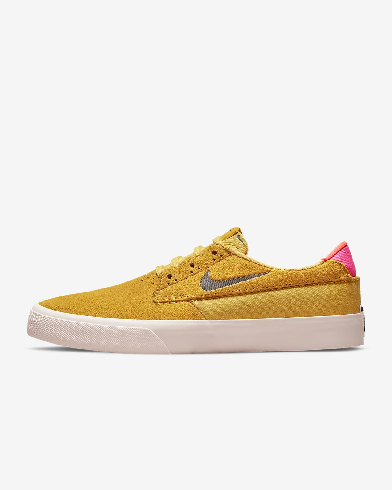 รองเท้าสเก็ตบอร์ด Nike SB Shane T