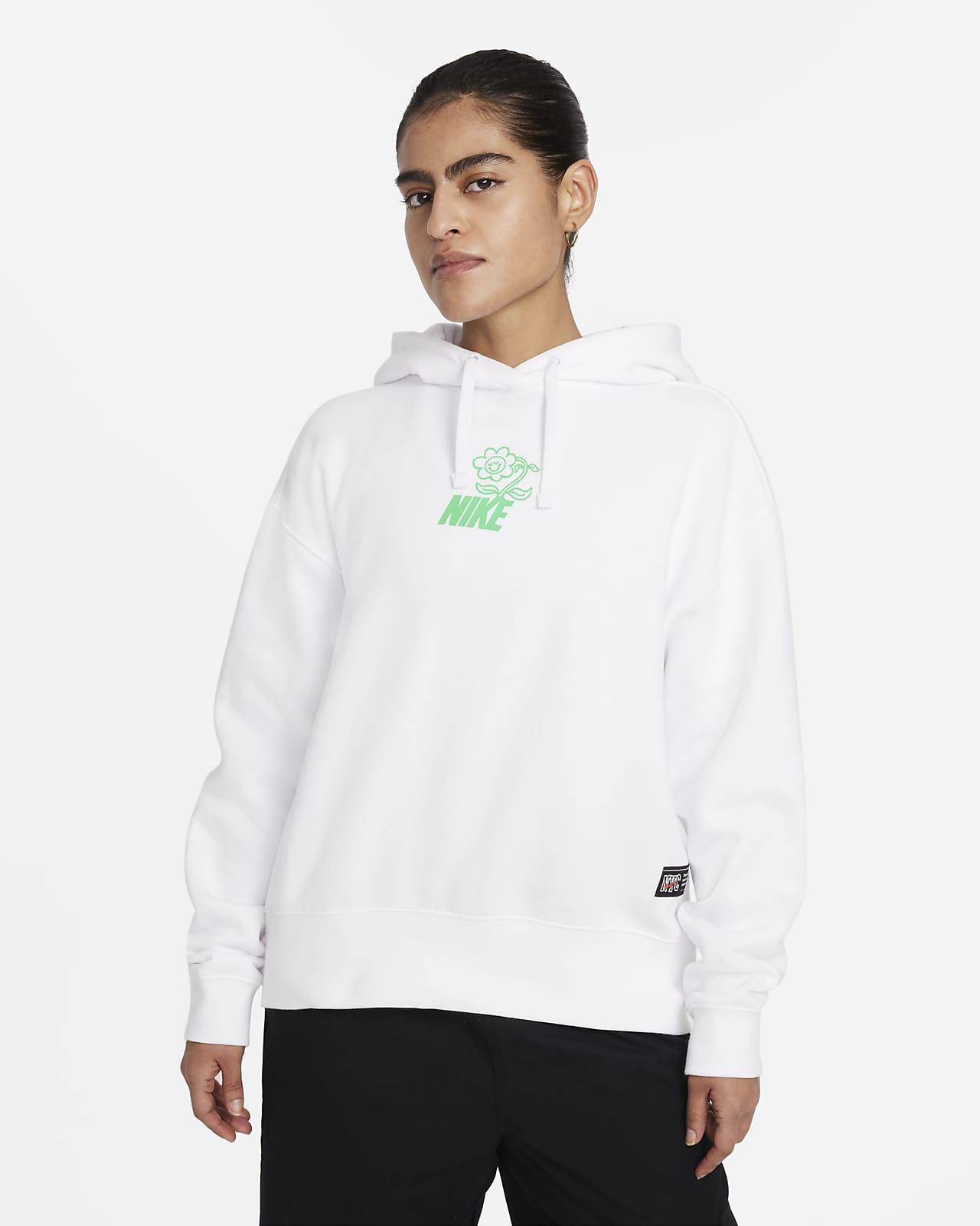 Nike Sportswear NYC Women's Pullover Hoodie
