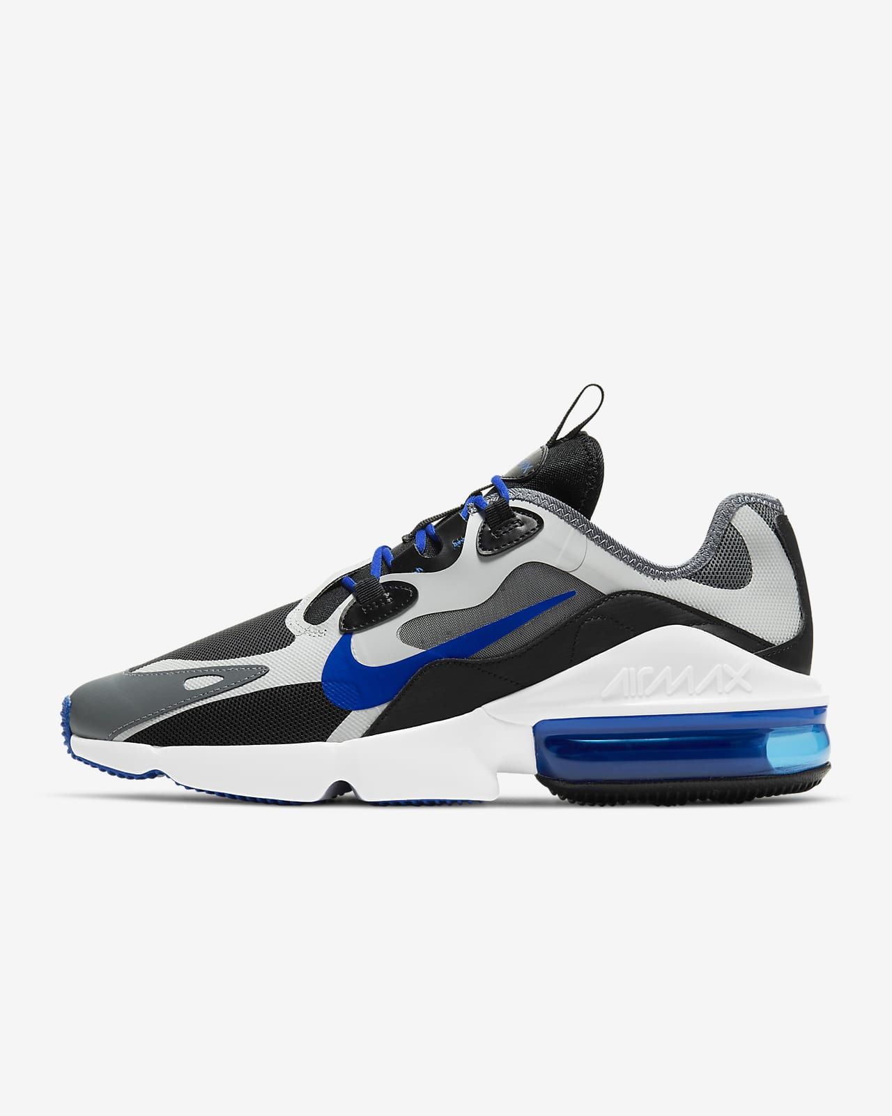 Nike Air Max Infinity 2 Men's Shoe
