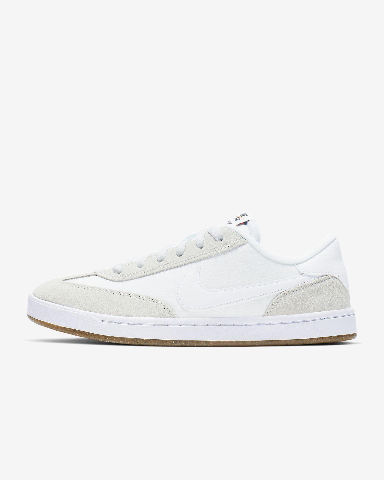 Nike SB FC Standard Skate Shoe