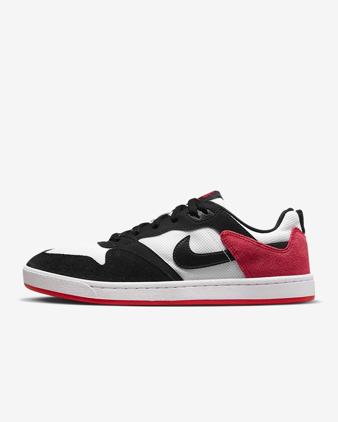 Nike SB Alleyoop-skatersko