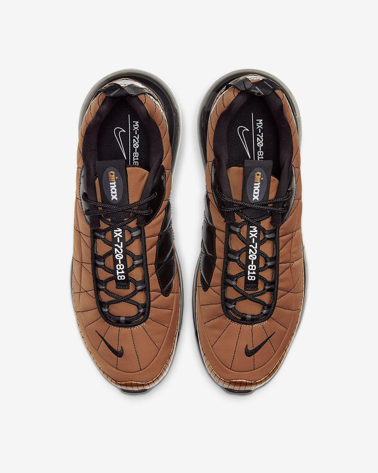 Scarpa Nike MX 720 818 Uomo