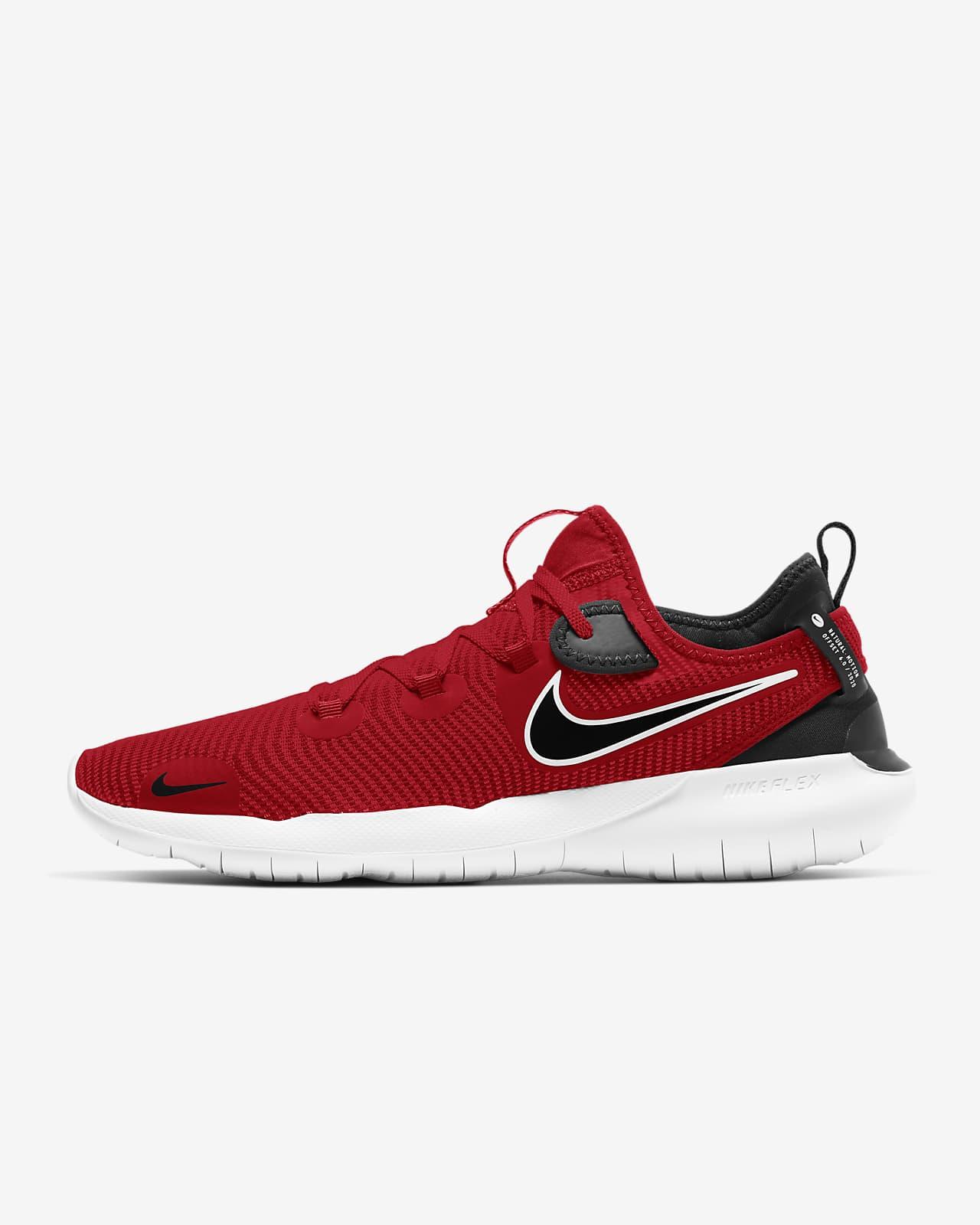 Nike Flex 2020 RN Men's Running Shoe