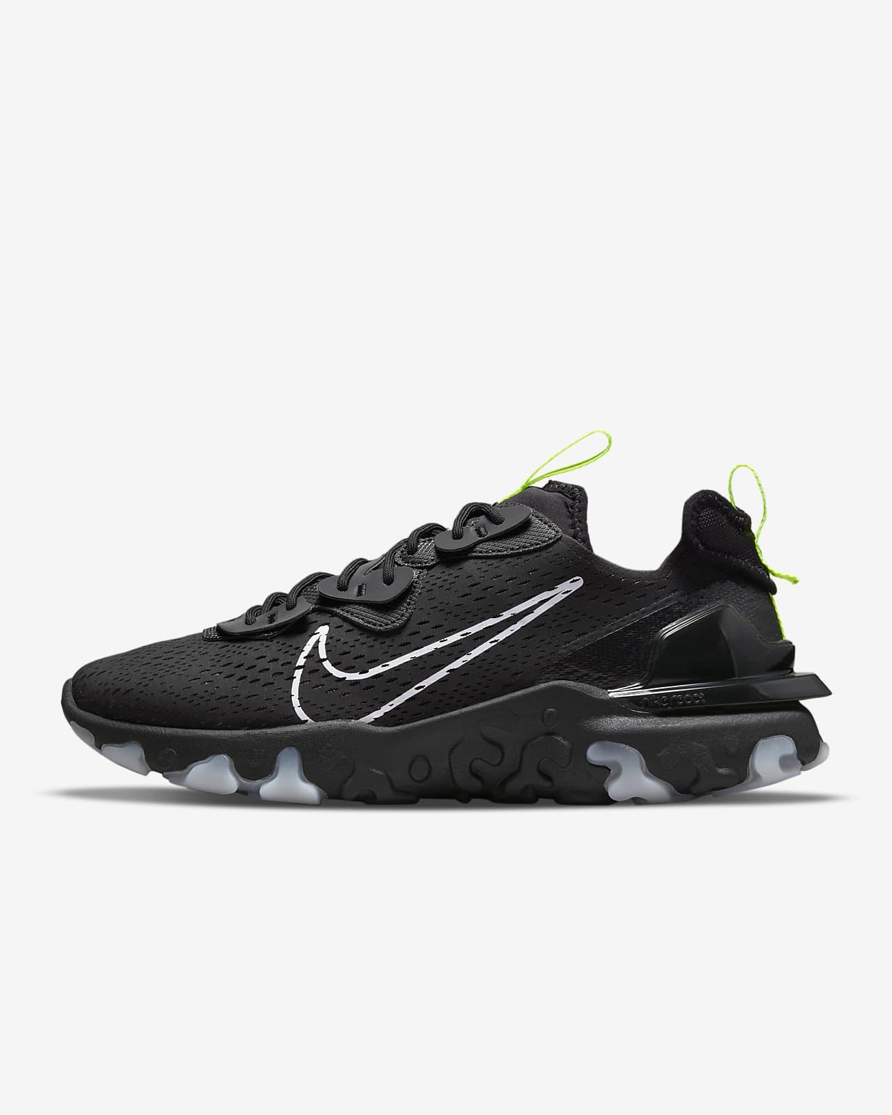 Nike React Vision Men's Shoes