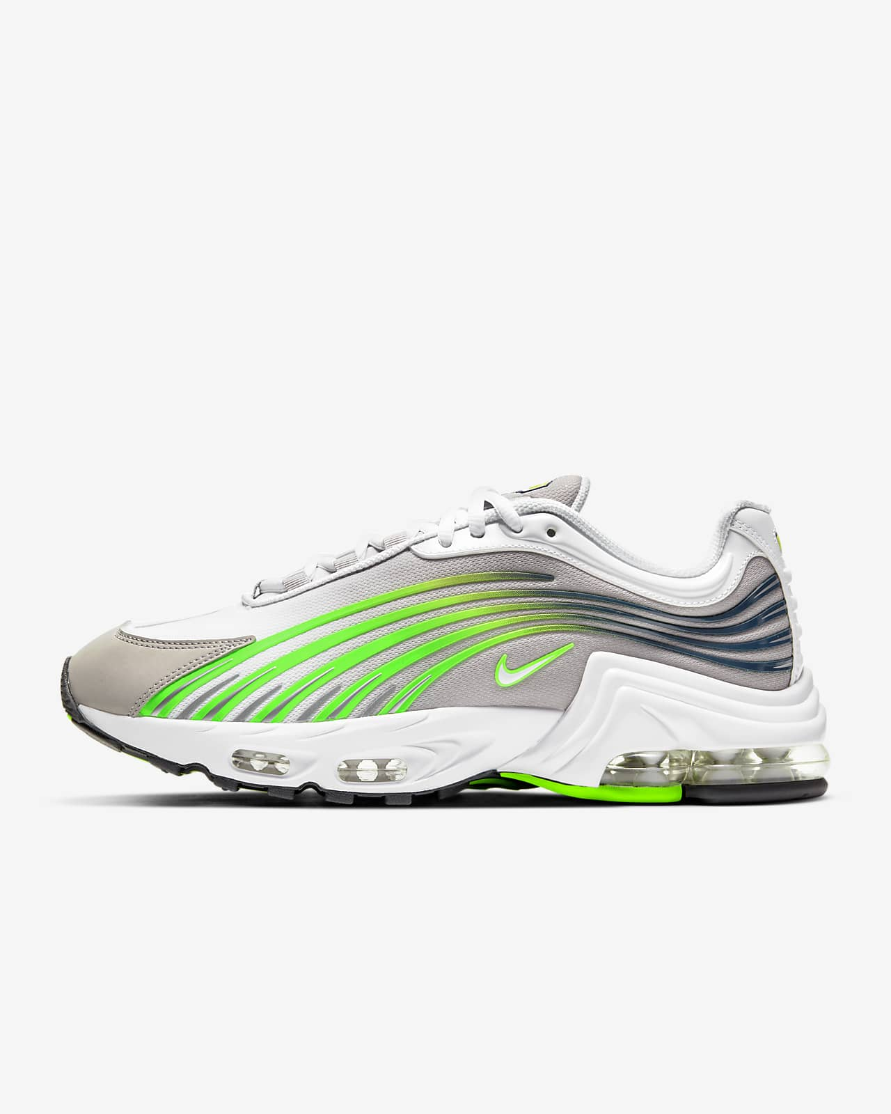 Sapatilhas Nike Air Max Plus 2 para homem