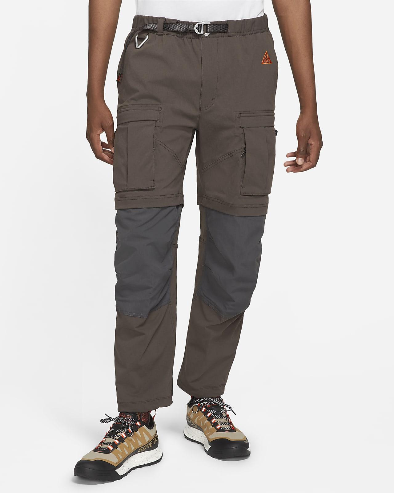 """Мужские брюки карго Nike ACG """"Smith Summit"""""""