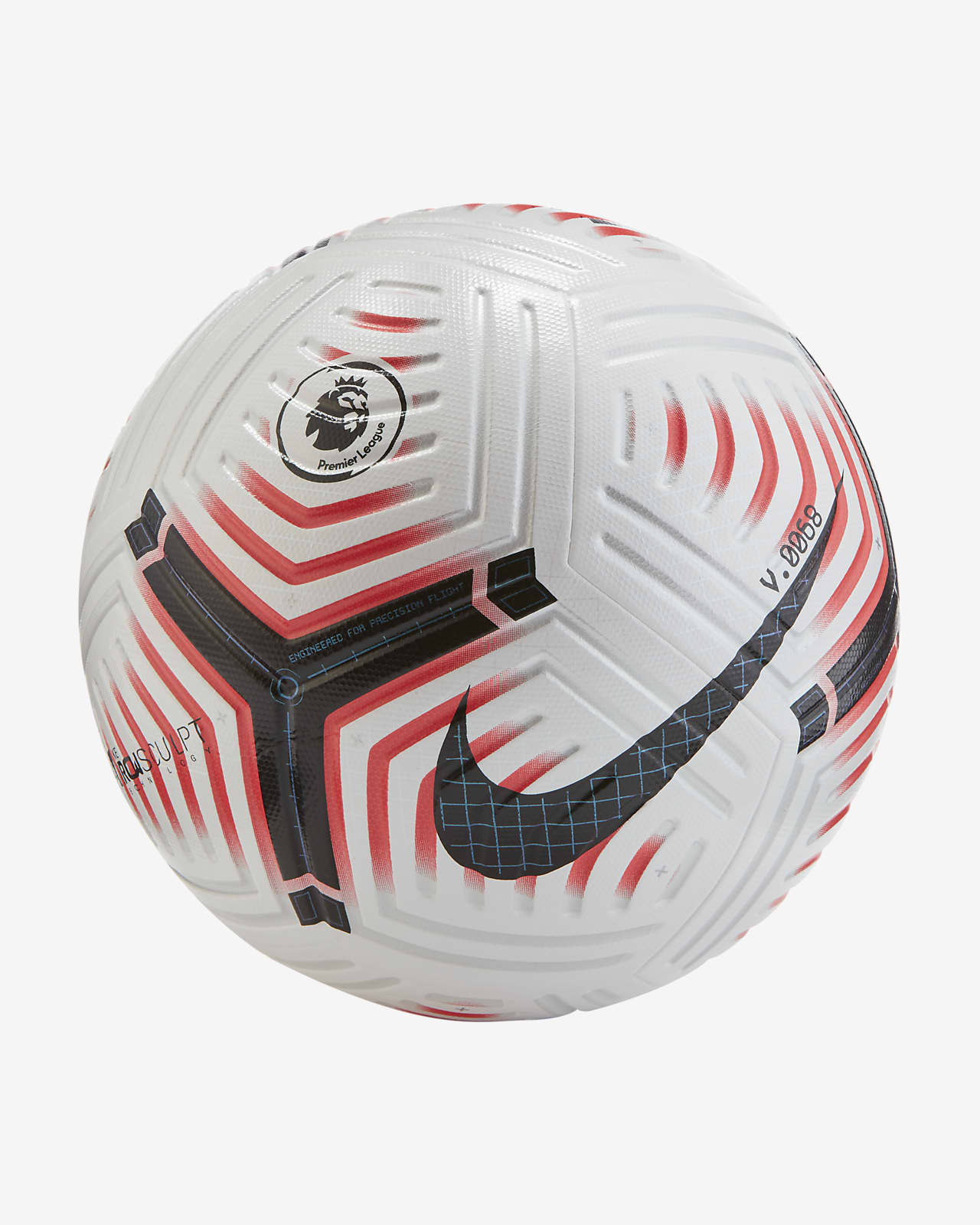 Fotboll Premier League Club Elite