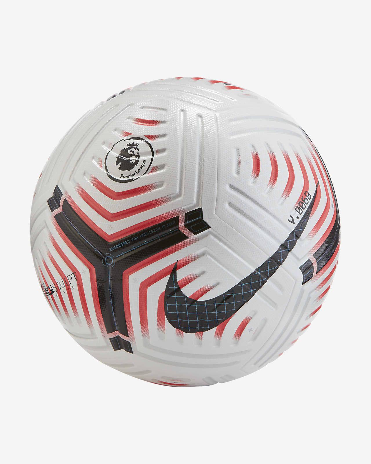 Pallone da calcio Premier League Club Elite
