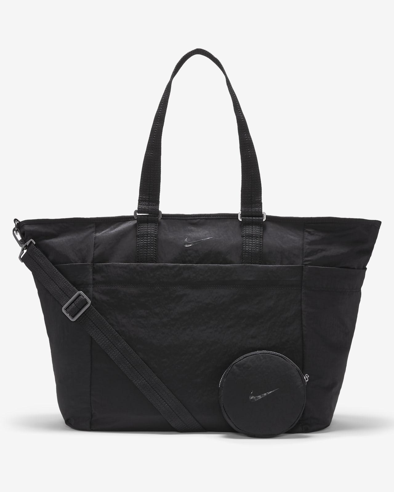 Bolsa de mano de tenis para mujer Nike One Luxe Serena Design Crew