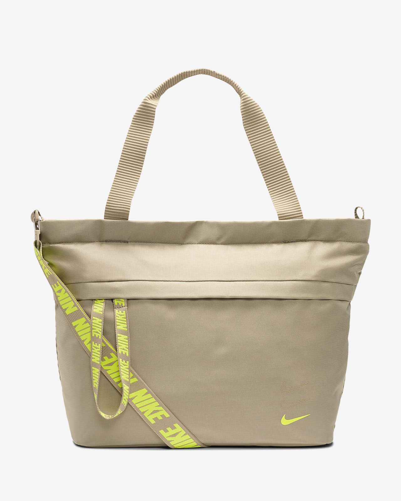 Nike Sportswear Essentials Tragetasche
