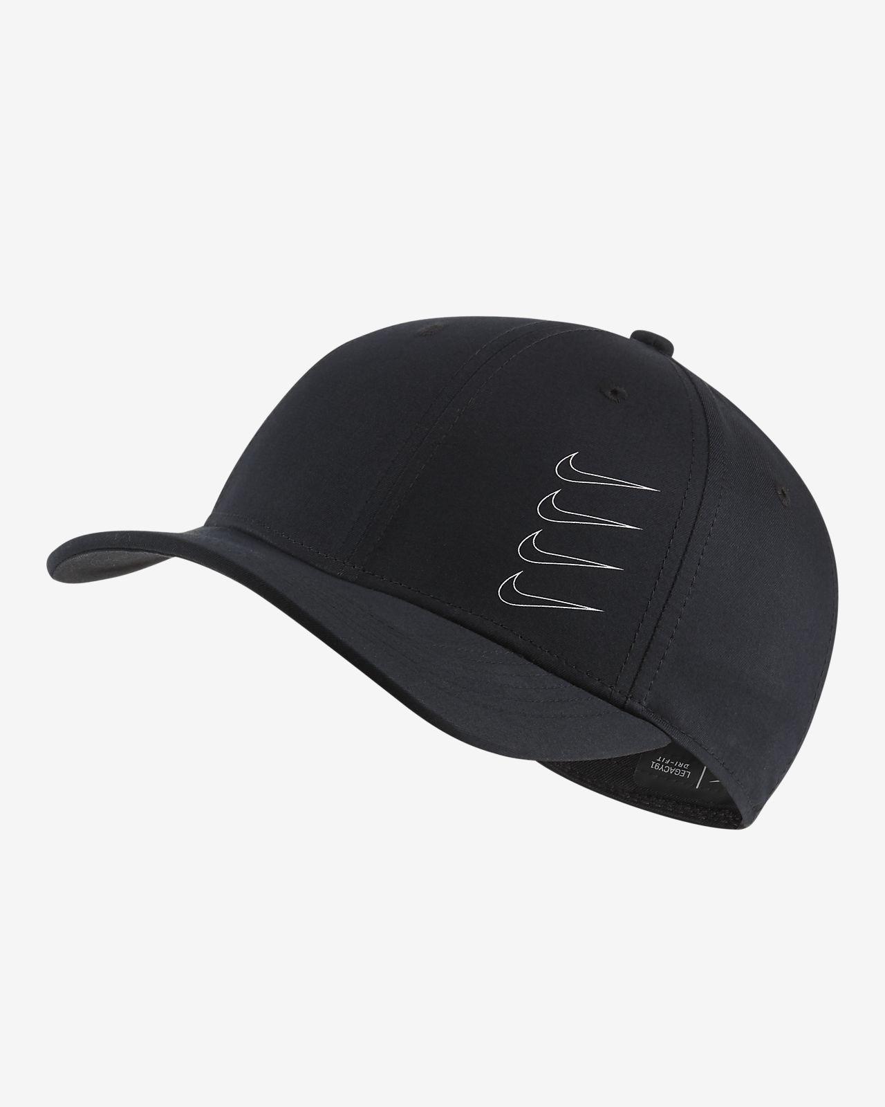 Nike AeroBill Legacy91 Adjustable Hat