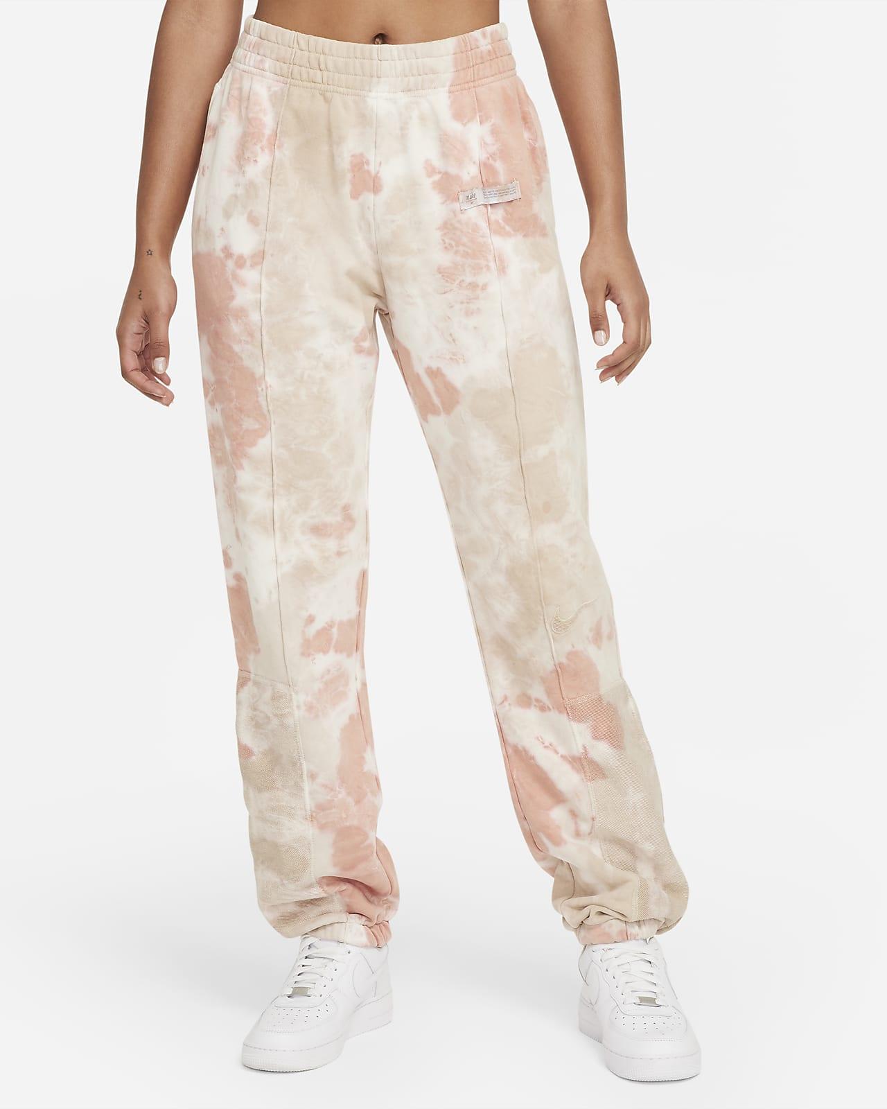 Nike Sportswear Women's Fleece Pants