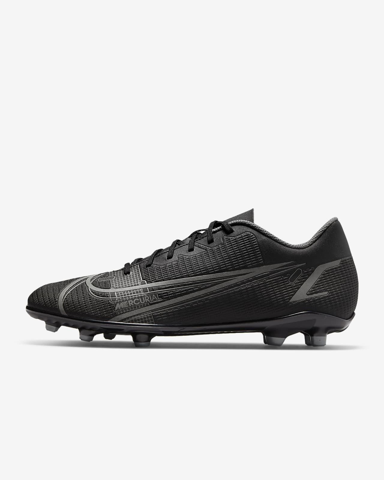 Nike Mercurial Vapor 14 Club FG/MG Multi-Ground Soccer Cleat