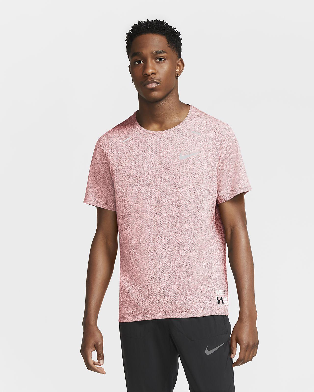 Nike Rise 365 Future Fast Men's Running Top