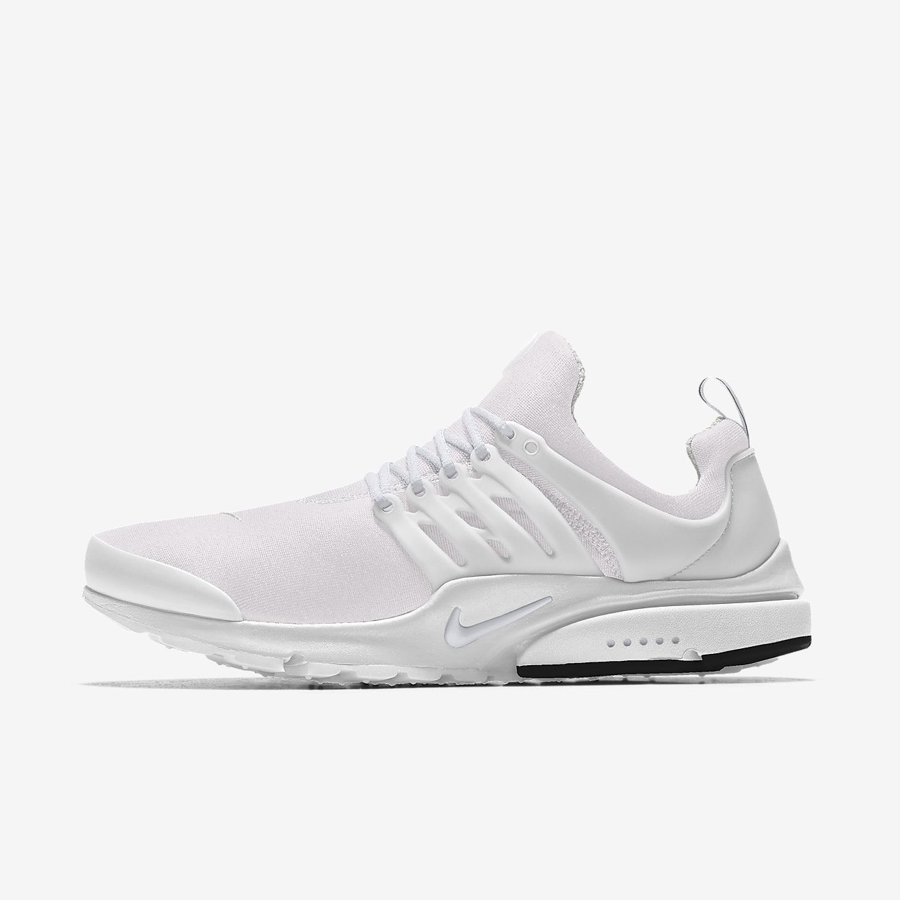 Nike Air Presto By You personalisierbarer Herrenschuh