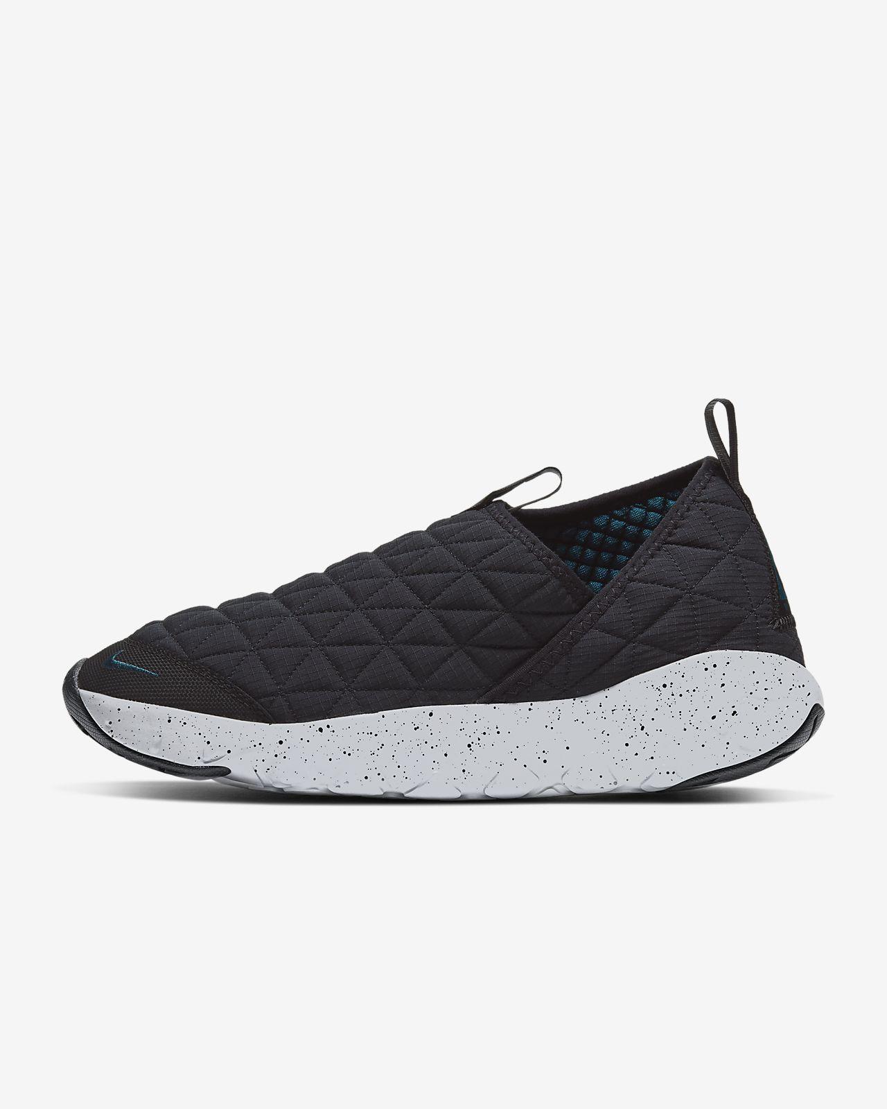 Кроссовки Nike ACG MOC 3.0