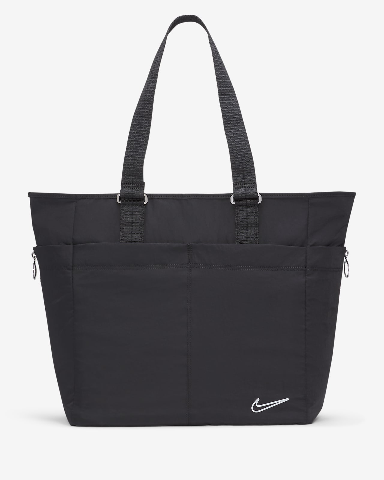 Nike One Luxe Women's Training Bag