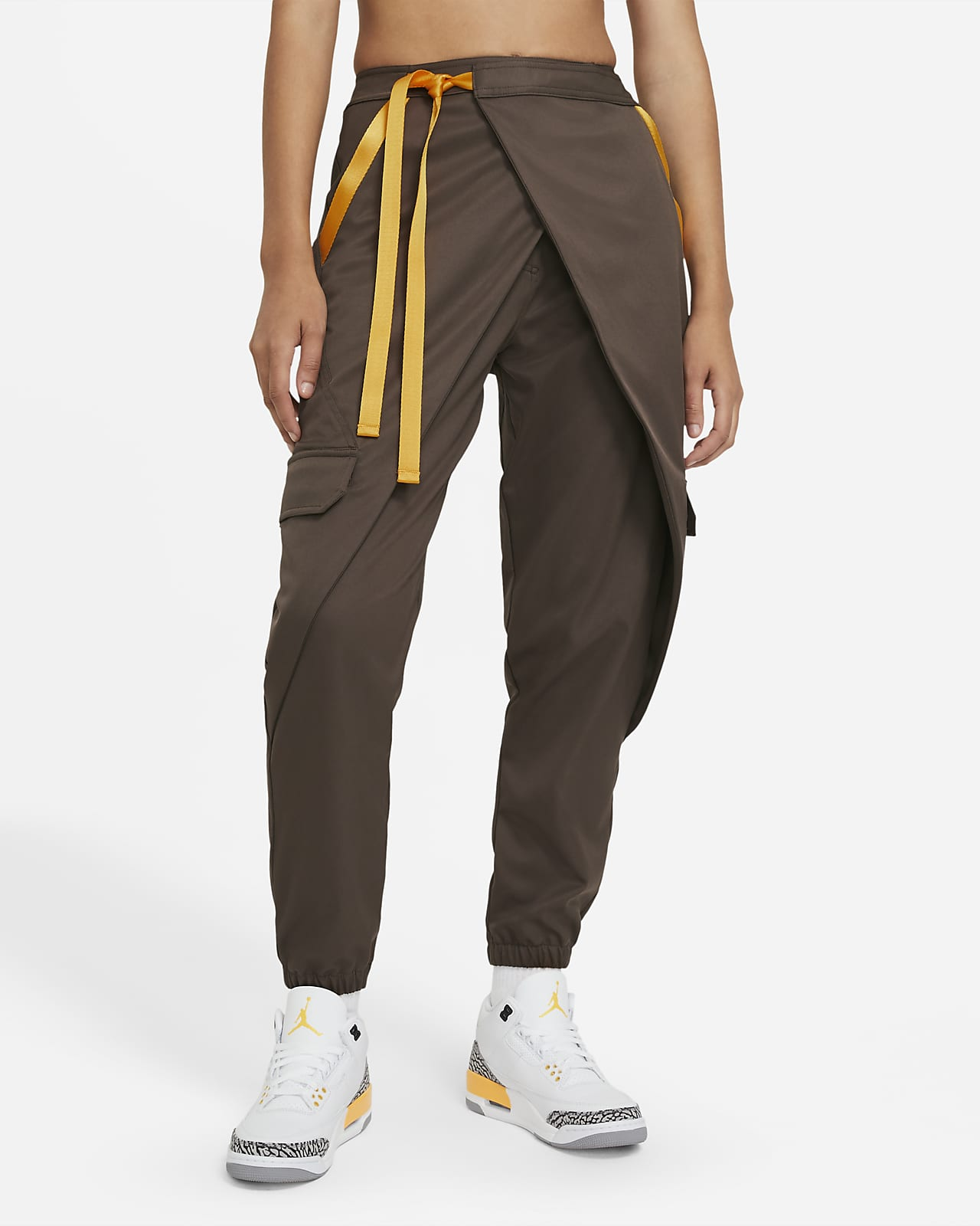 Jordan Future Primal Women's Utility Pants