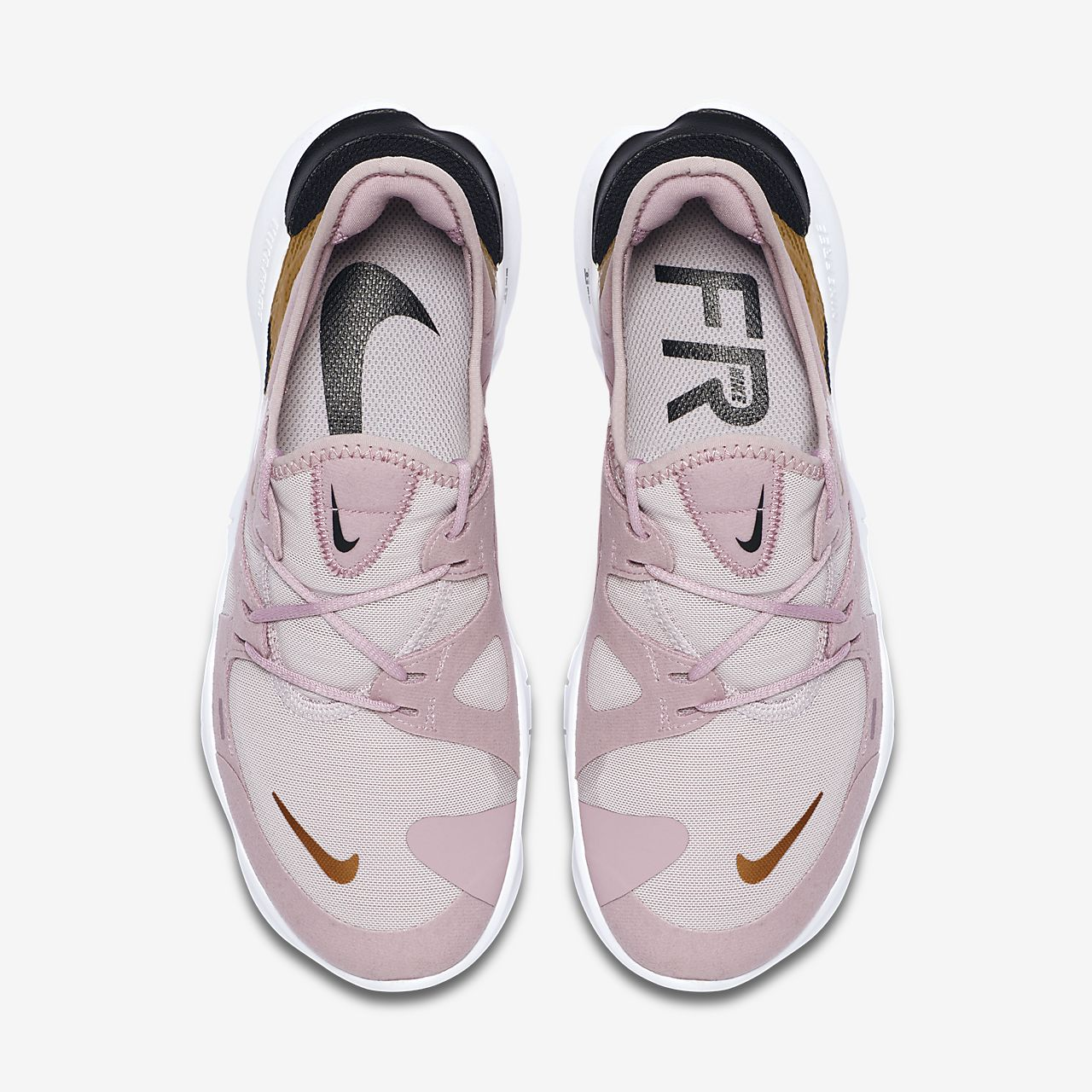 nike free trainer womens shoe