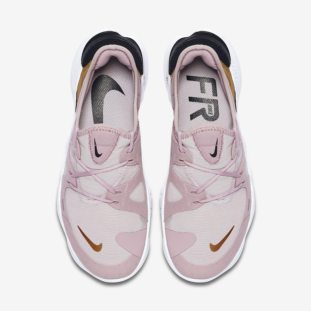 Billiga Nike Free 5.0 Barn(9 13) | Nike Free 5.0 Löparskor