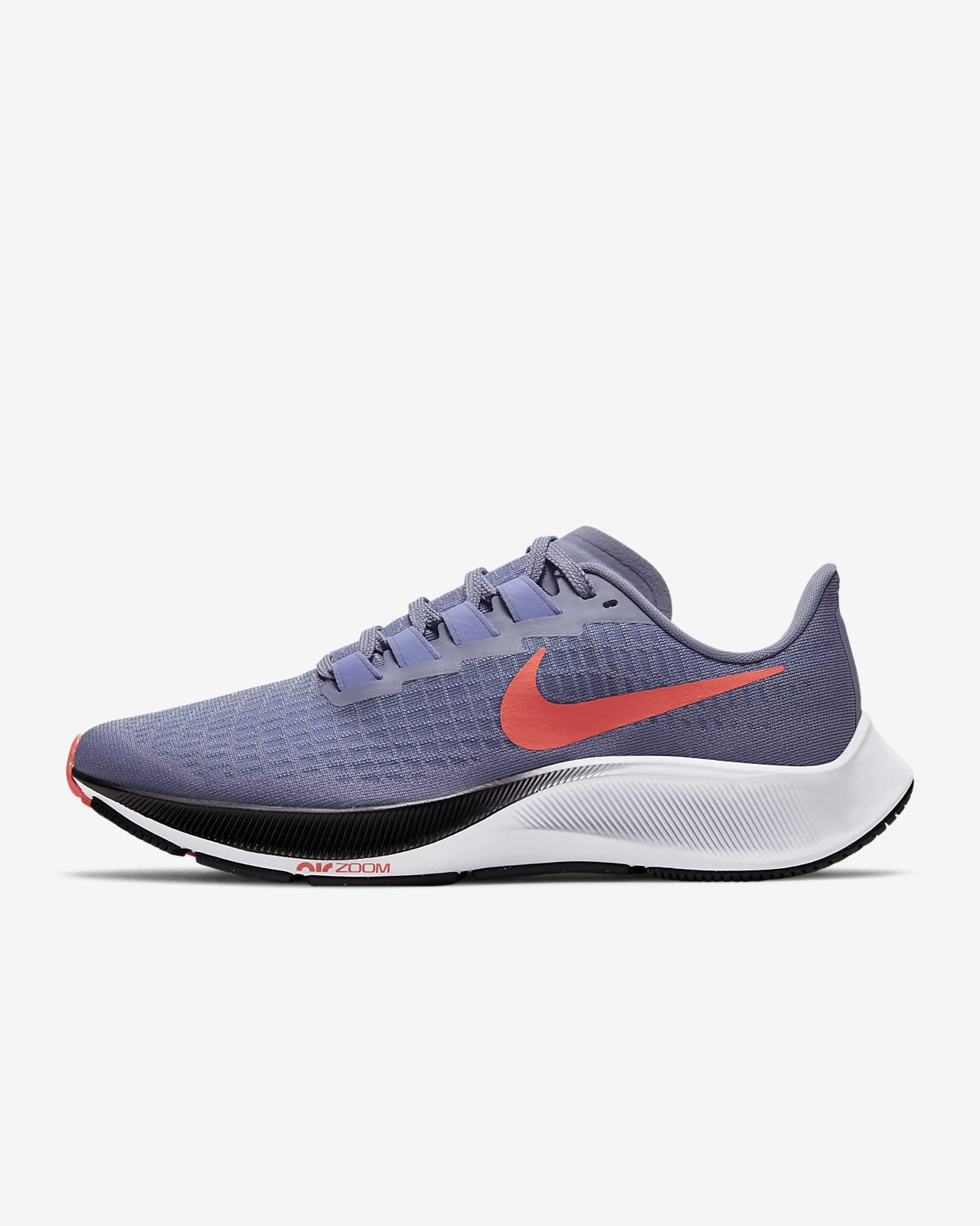 Nike Air Zoom Pegasus 37 Hardloopschoen voor dames