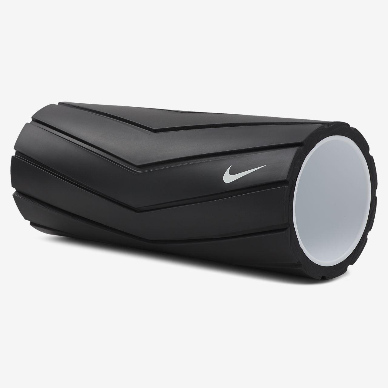 Contratado Patentar autopista  Nike Recovery Foam Roller. Nike.com